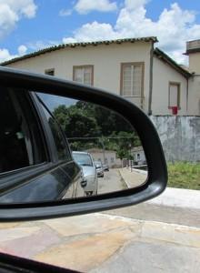 cropped-wycieczka-wypożyczonym-samochodem.jpg