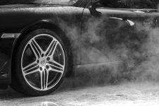 BMW x7 na wynajem